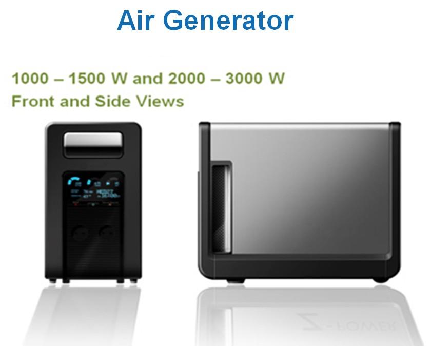 airgenerator-2